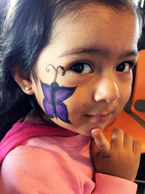 girl-with-facepaint