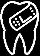 tooth-bandaid (1)
